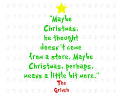 Christmas images Grinch 1